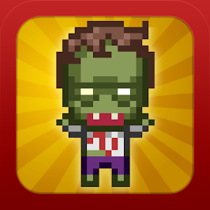 Icon: Infectonator