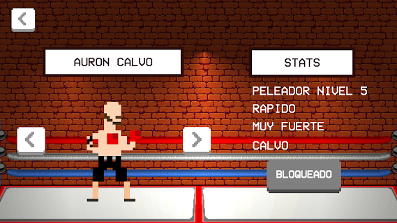 Screenshot 3: TuberBox: Vloggers Boxing