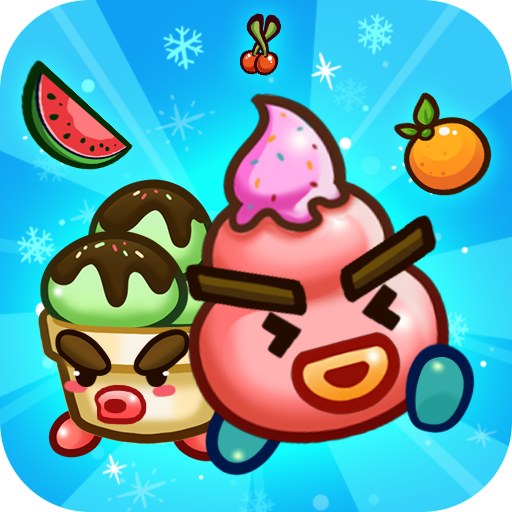 Download Bad Ice Cream Mobile Bad Icy War Maze Game Y8 Qooapp Game Store More fruits, more monsters, play alone or with a friend. download bad ice cream mobile bad