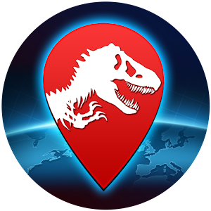 Icon: Jurassic World Alive