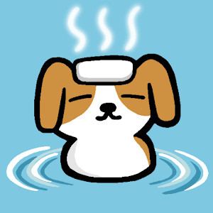Icon: Animal Hot Springs