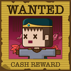 Icon: Idle Merge Monster : Zombie Waves