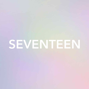 Icon: SEVENTEEN LIGHT STICK Version 2