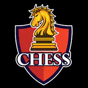 Icon: Chess Online 2020