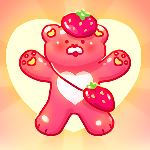 Icon: Bear Heart Defense