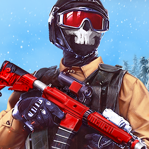 Icon: Modern Ops