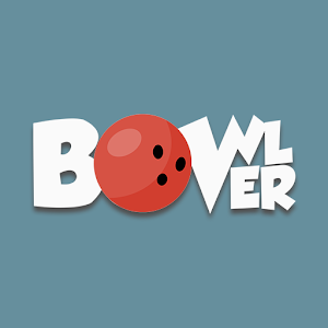 Icon: Bowl Over