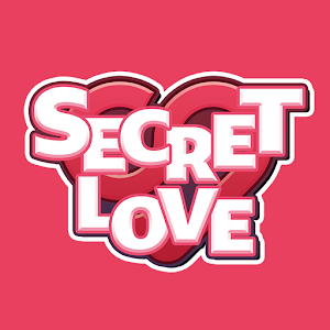 Icon: Secret Love - Dating game