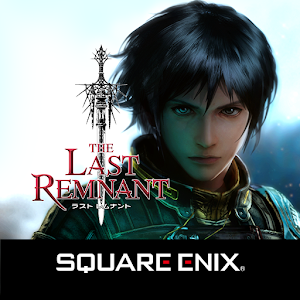 Icon: ラスト レムナント/THE LAST REMNANT