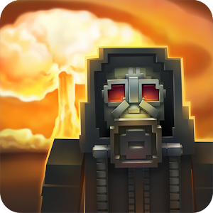 Icon: LastCraft Survival