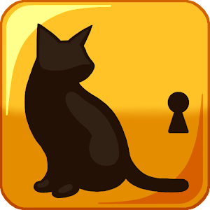 Icon: Escape from Cat Cafe