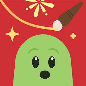 Icon: Dumb Ways To Draw