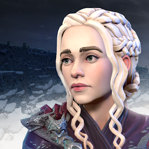 Icon: Game of Thrones Beyond the Wall™