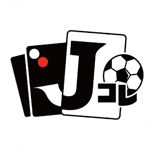 Icon: J.League Digital Trading Card Collection