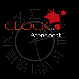 Screenshot 1: Clock of Atonement