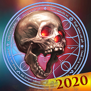 Icon: 槍炮魔法2
