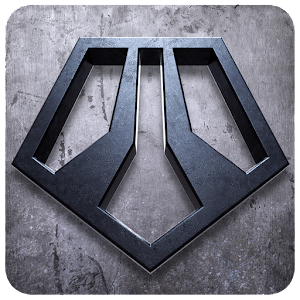 Icon: Path of War