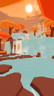 Screenshot 2: Faraway 4: Ancient Escape