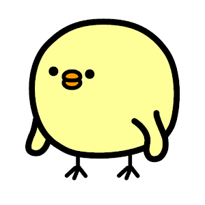 Icon: Feed Chicks!