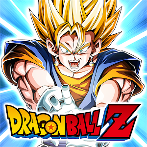 Icon: Dragon Ball Z Dokkan Battle | Global