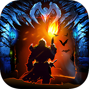 Icon: Dungeon Survival - Endless maze