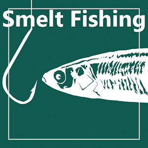 Icon: Super Smelt Fishing
