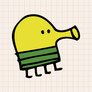 Icon: Doodle Jump