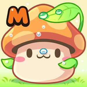Icon: MapleStory M | Global