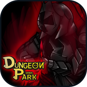Icon: Dungeon Park