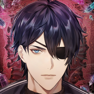 Icon: Gangs of the Magic Realm: Otome Romance Game
