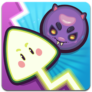 Icon: Monster Snap