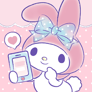 Icon: My Melody