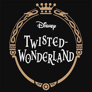 Icon: Disney Twisted Wonderland
