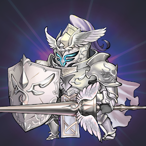 Icon: Lord of Dungeons International ver.
