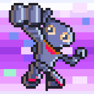 Icon: StretchBot