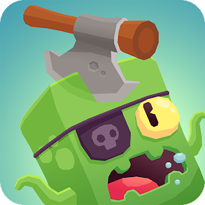Icon: Questy Quest