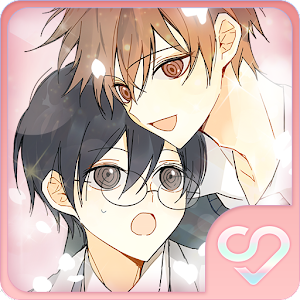 Icon: Banana Love - BL Character Artwork Collecting Game