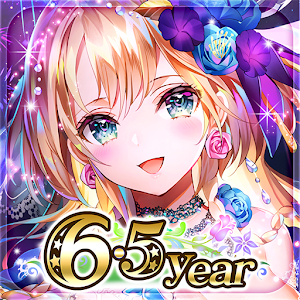 Icon: Age of Ishtaria - A.Battle RPG