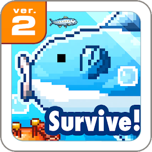 Icon: Survive! Mola mola! | Global