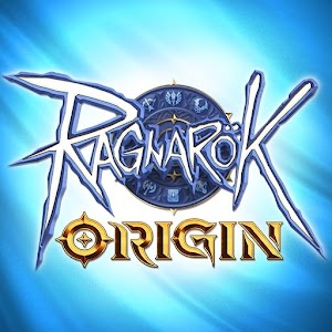 Icon: Ragnarok Origin | Korean