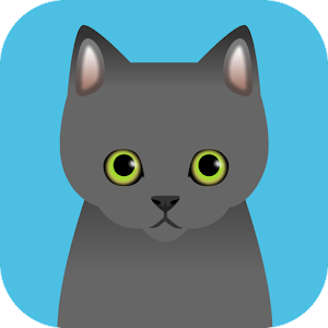Icon: Neko Mansion