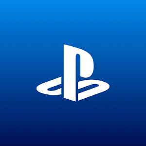 Icon: PlayStation App