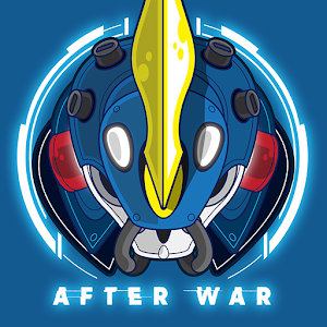 Icon: After War